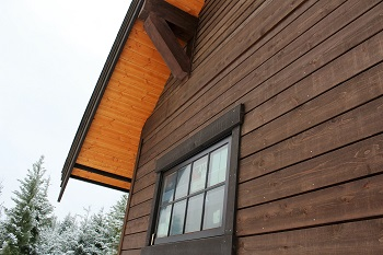 Seattle Tacoma Siding Materials Supplier Wine Valley